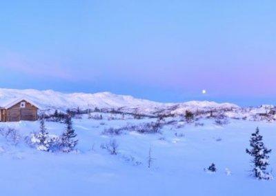 Høgevarde panorama-1_stitch